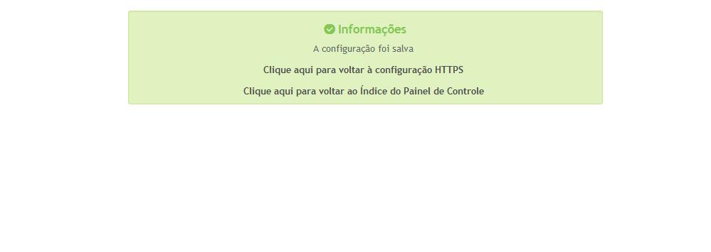 Certificado SSL Desativando Sozinho 210
