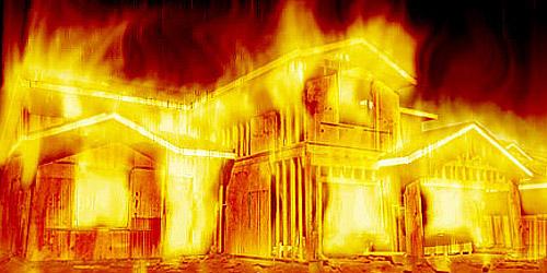 Psykeh Charna  Fire910