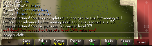 Start putting random RS pics here. - Page 3 150010
