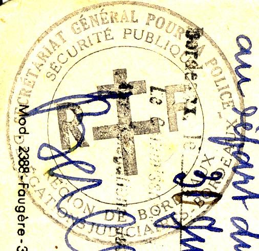 LES COMMISSARIATS DE POLICE D'ARRONDISSEMENT Police11