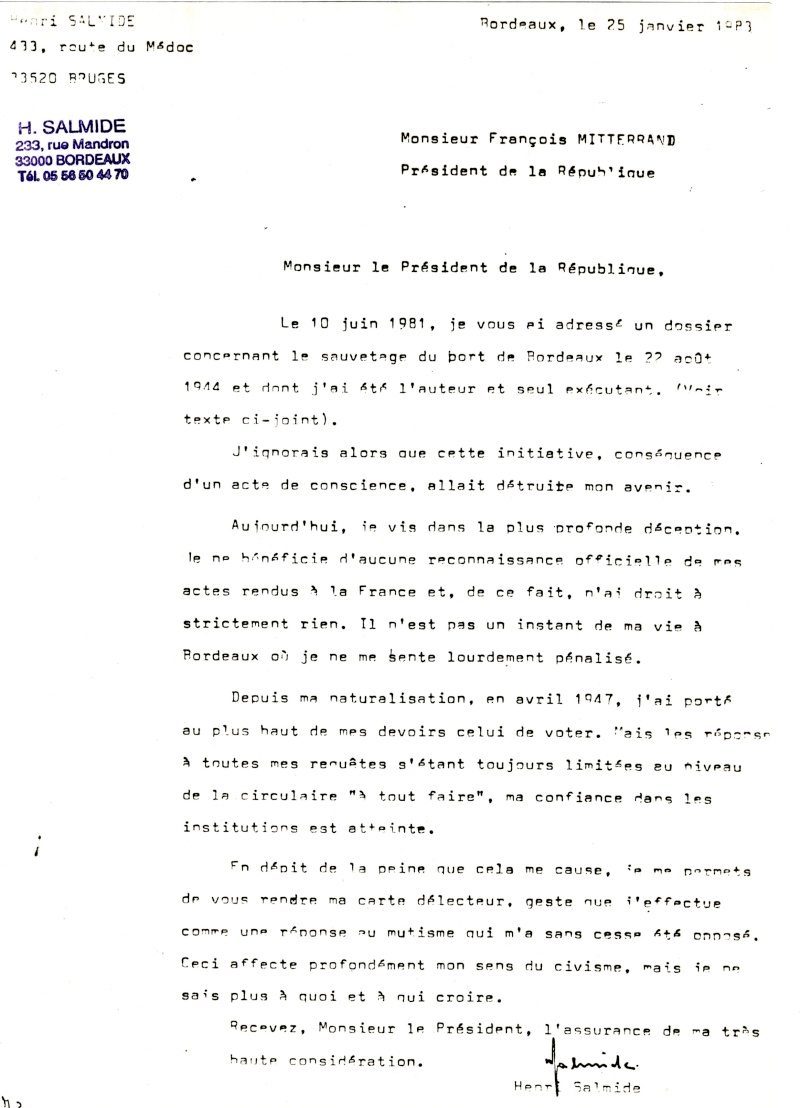Henri Salmide / Heinz Stahlschmidt  / bunker Rue Raze Août 1944 - Page 2 Sans_t15
