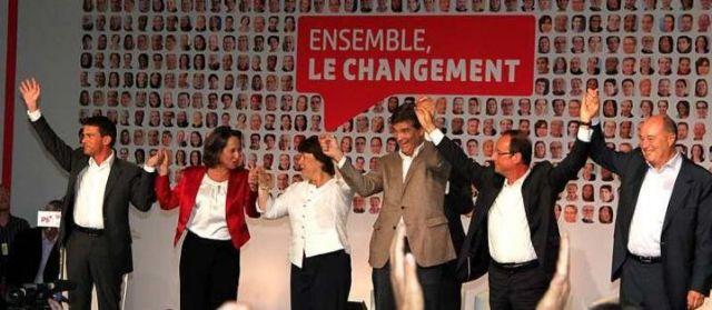Elections deux mille douze 15822710