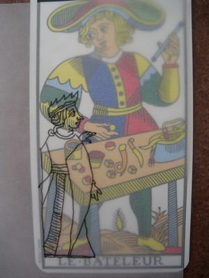 La Prophétie de la Symétrie Miroir - Page 6 Bael1010