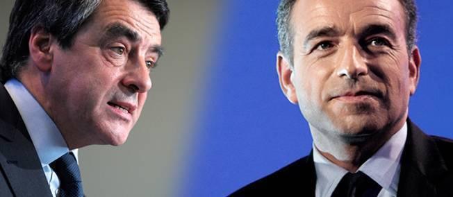 Elections deux mille douze Fillon10