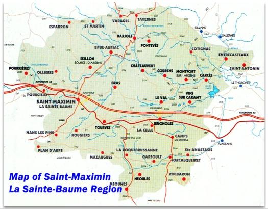 La mission divine de la France Stmaxi10