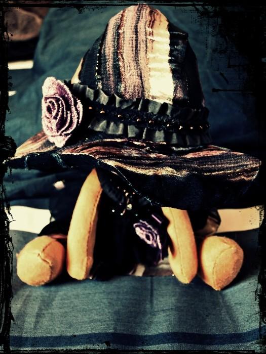 [Fabric Delf ♦ LUTS] Attaque de Choupittude ♥ bas p.1♥  Pa300110