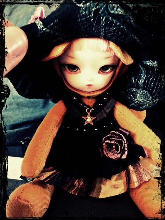 [Fabric Delf ♦ LUTS] Attaque de Choupittude ♥ bas p.1♥  Pa300112
