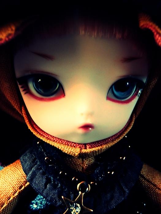 [Fabric Delf ♦ LUTS] Attaque de Choupittude ♥ bas p.1♥  Pa300113