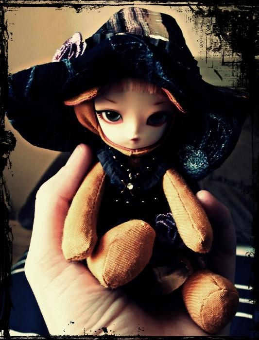 [Fabric Delf ♦ LUTS] Attaque de Choupittude ♥ bas p.1♥  Pa300114