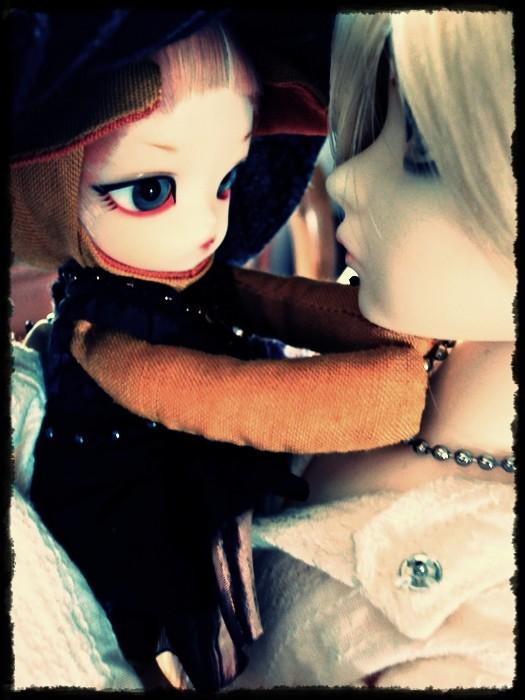 [Fabric Delf ♦ LUTS] Attaque de Choupittude ♥ bas p.1♥  Pa310212