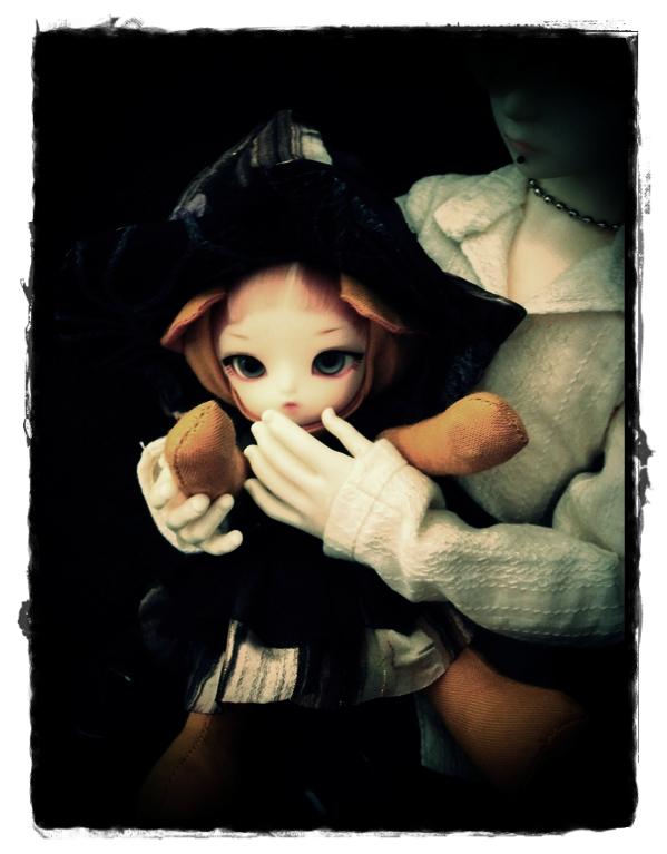 [Fabric Delf ♦ LUTS] Attaque de Choupittude ♥ bas p.1♥  Pa310214