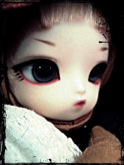 [Fabric Delf ♦ LUTS] Attaque de Choupittude ♥ bas p.1♥  Pa310216