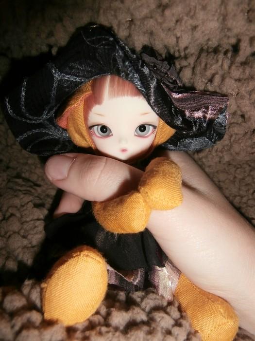 [Fabric Delf ♦ LUTS] Attaque de Choupittude ♥ bas p.1♥  Pb020211