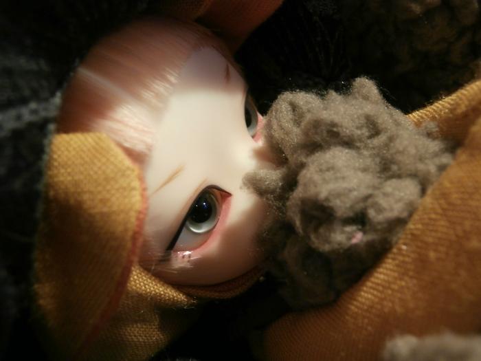 [Fabric Delf ♦ LUTS] Attaque de Choupittude ♥ bas p.1♥  Pb020216