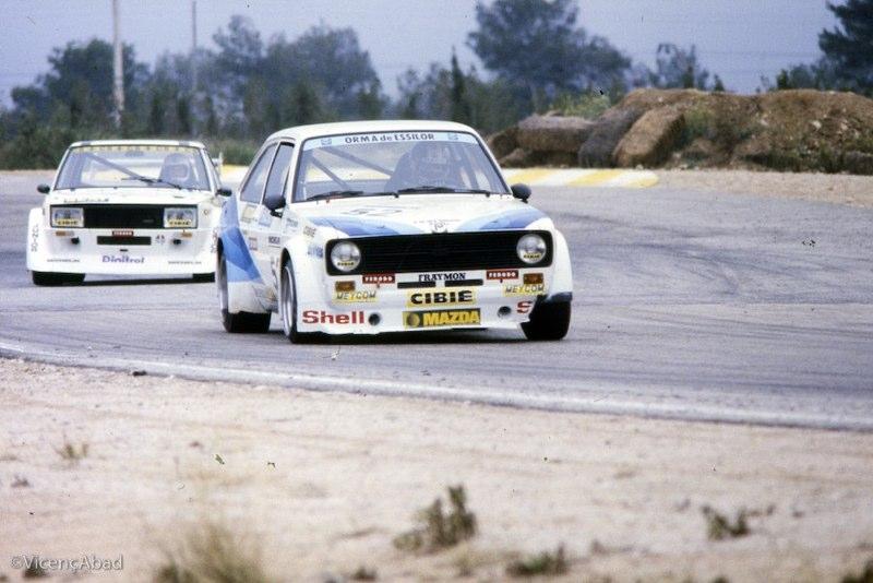 DECADA DE LOS 70 1980-c10