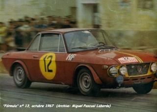 DECADA DE LOS 60 Race6710
