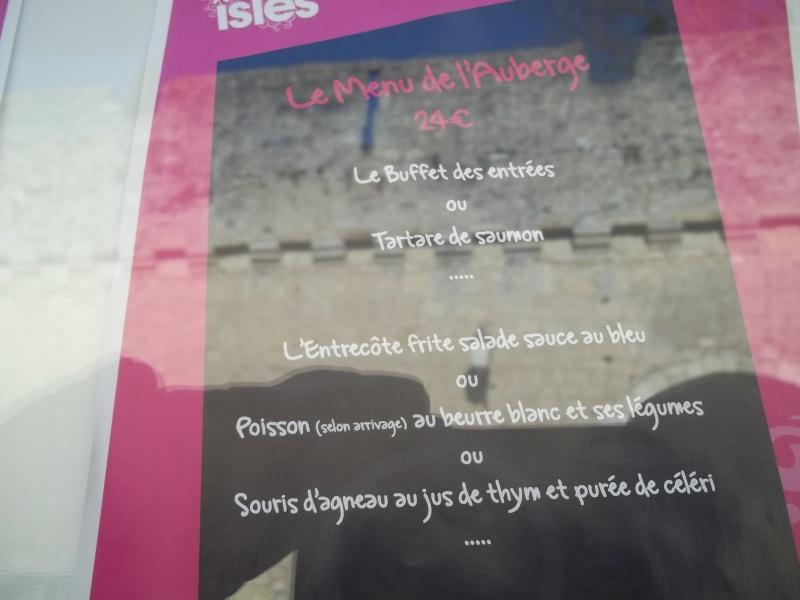 WE du primtemps 2012 - commentaires, questions... - Page 4 100_1517