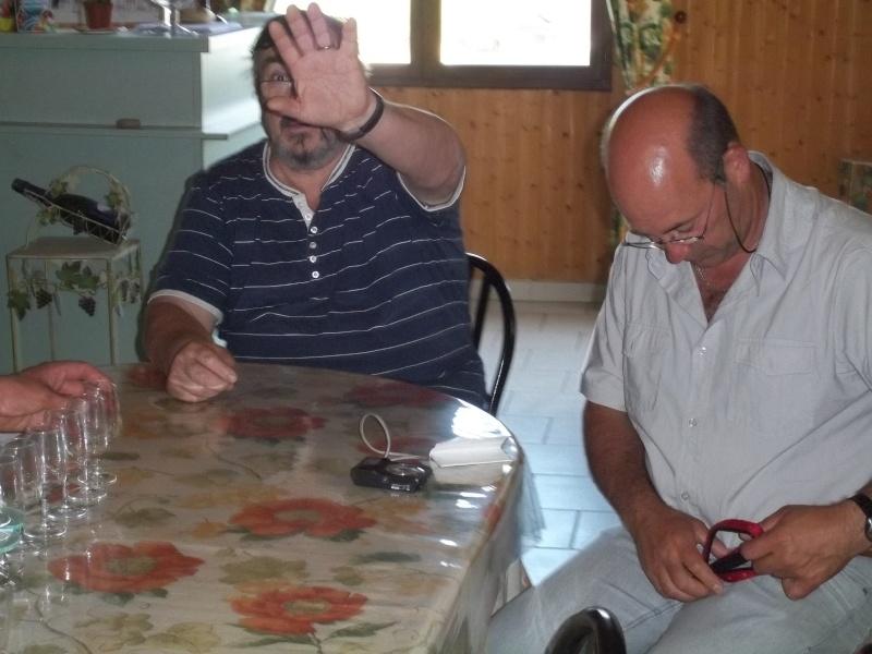 Réunion pentecôte 2012: LES PHOTOS!!! 100_1716