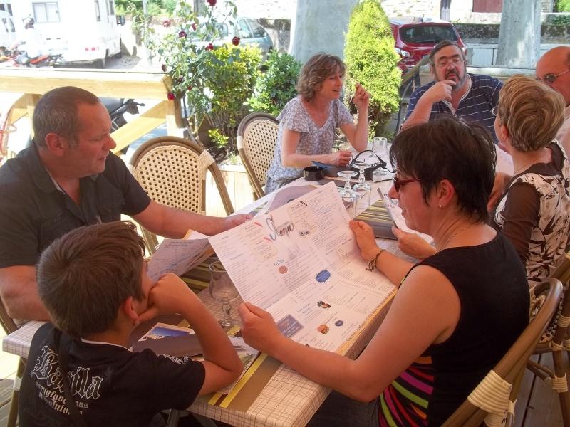 Réunion pentecôte 2012: LES PHOTOS!!! 100_1717