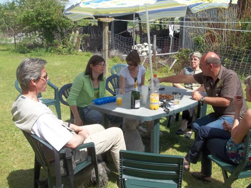 Réunion pentecôte 2012: LES PHOTOS!!! - Page 4 100_1823