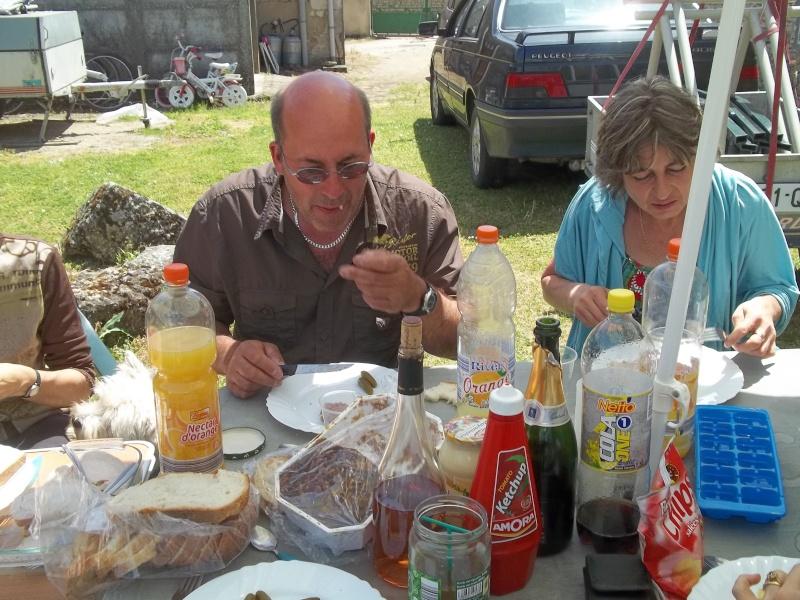 Réunion pentecôte 2012: LES PHOTOS!!! - Page 4 100_1824