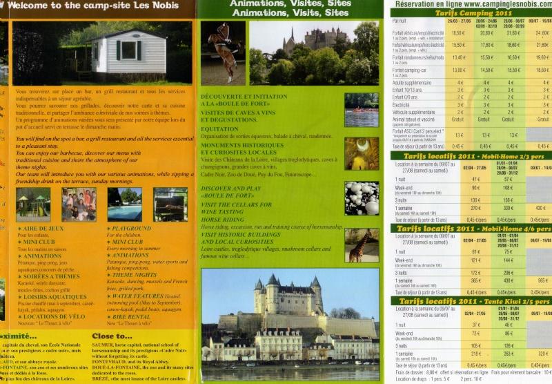 WE du primtemps 2012 - commentaires, questions... Img30611