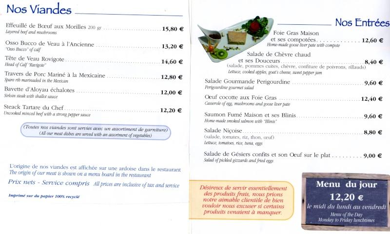 WE du primtemps 2012 - commentaires, questions... - Page 4 Img32010