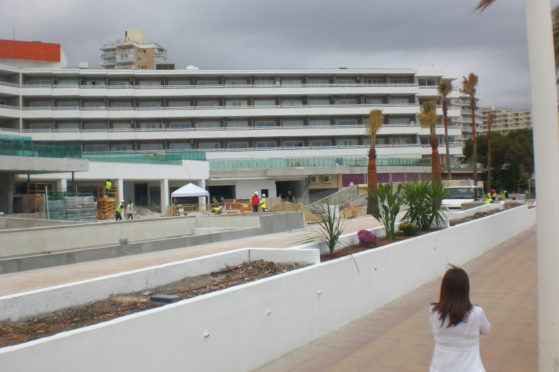 Magaluf/Palma Nova May 2012 Part 2. Cimg0641