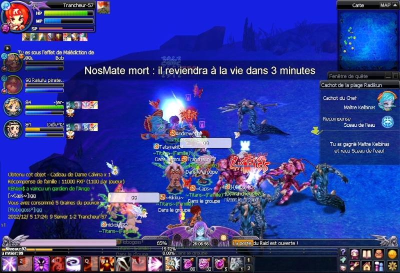 Nos Screens 20121218