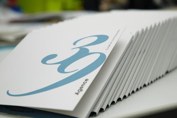 Le bon chiffre - Page 2 Agence10