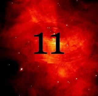 Le bon chiffre Numero11