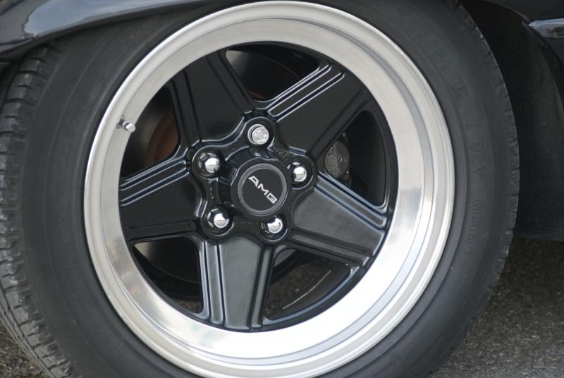 Mercedes 190 1.8 BVA, mon nouveau dailly 31020012