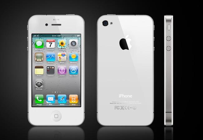 Apple et ses produits Apple-10