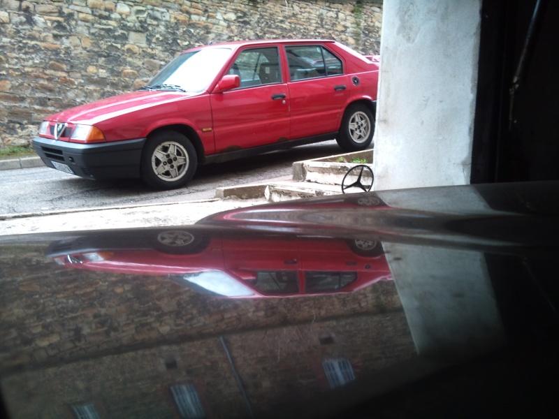 Mercedes 190 1.8 BVA, mon nouveau dailly - Page 3 Dsc_2210