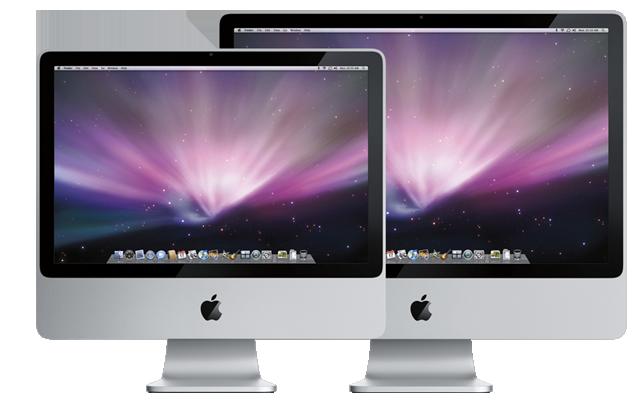 Apple et ses produits Ht245210