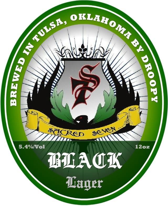 beer labels Beerla11