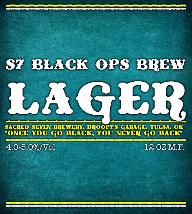 beer labels Beerla12