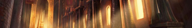 Le sanctuaire des guildes