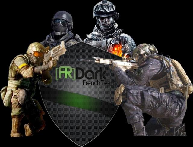 Team [FR] Dark