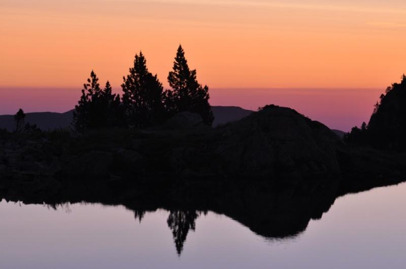 Sondage : Quelle photographie mérite d'être en en-tête du portail à partir du 1e août 2011 ? Lac_ra10
