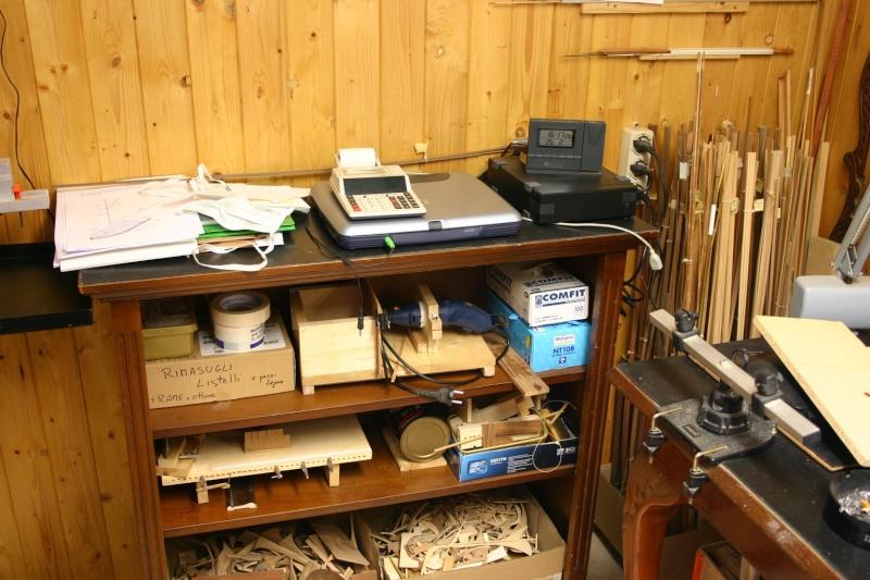 Il Laboratorio di Ordigno Foto-014