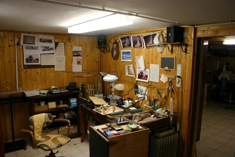 Il Laboratorio di Ordigno Foto-015