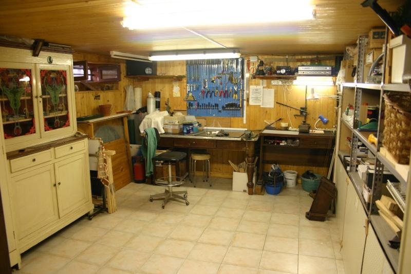 Il Laboratorio di Ordigno Foto-016