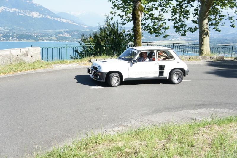 23-24 juin 2012 : Rassemblement à Aix-les-Bains - Page 5 Dsc08713
