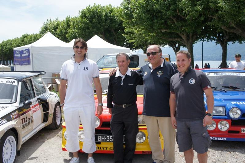 23-24 juin 2012 : Rassemblement à Aix-les-Bains - Page 5 Dsc08810