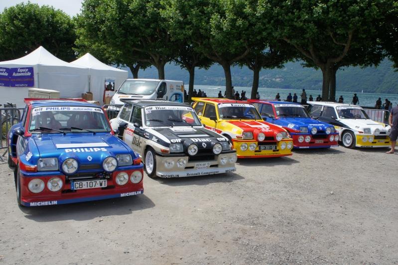 23-24 juin 2012 : Rassemblement à Aix-les-Bains - Page 5 Dsc08811