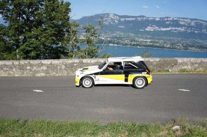 23-24 juin 2012 : Rassemblement à Aix-les-Bains - Page 5 Dsc08812