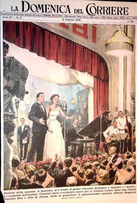 FESTIVAL DI SANREMO 1955: I CANTANTI - LE CANZONI - I TESTI Dom_co10