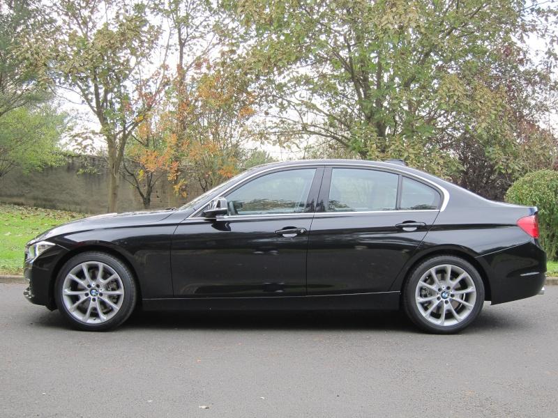 BMW 330d 258 CV Luxury - Page 5 Img_1811