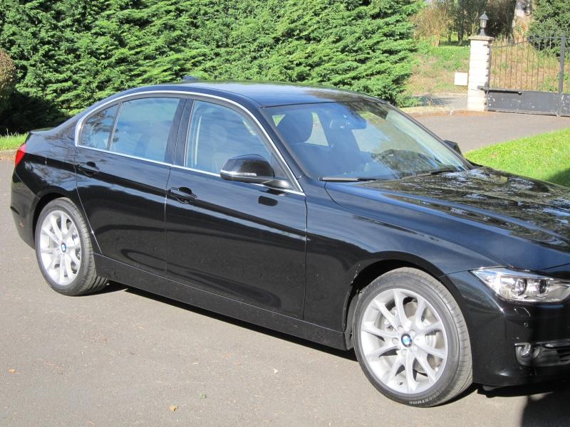 BMW 330d 258 CV Luxury - Page 5 Img_1812